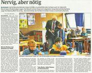 Die Rheinpfalz vom 17.11.2020