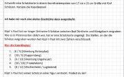 Mathe-Schatzsuche im Koordinatensystem_Paul1.jpg
