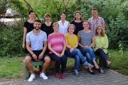 2019 Team 06_Susi Spargel_klein.jpg