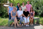 2019 Team 07_Ludwig Leberknödel -klein.jpg