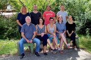 2019 Team 08_Rike Riesling -klein.jpg