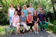 2019 Team MSS - klein.jpg